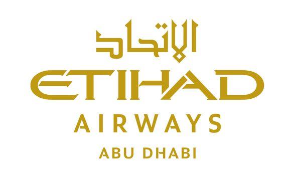 Etihad, compañía preferente en Voyage Privé