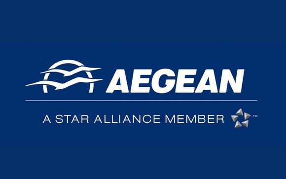AEGEAN: compañía recomendada