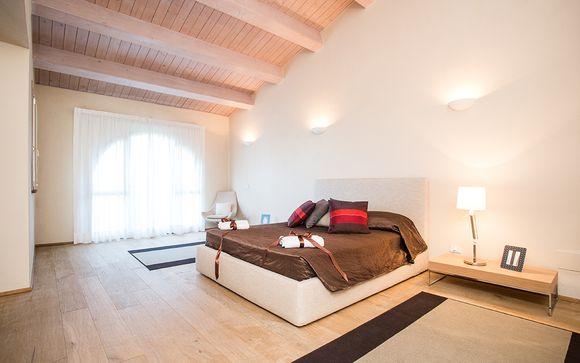 Cignella Resort