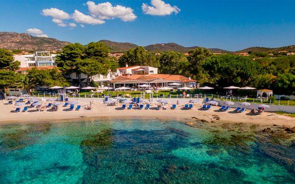 The Pelican Beach Resort & SPA 4* Sup - Solo Adultos