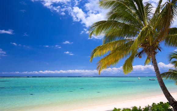 Maldivas te espera