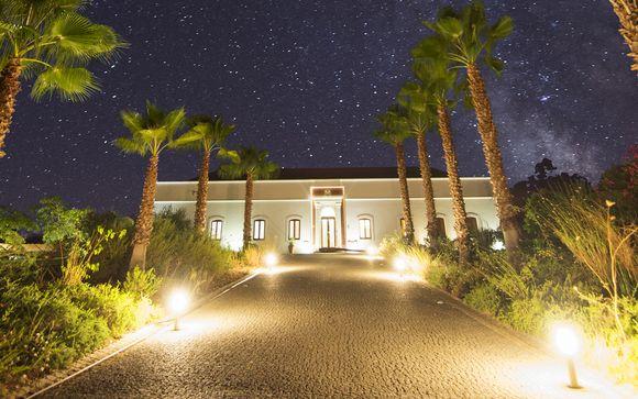 Alentejo Star Hotel 4*