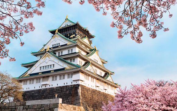 Japón Imperial