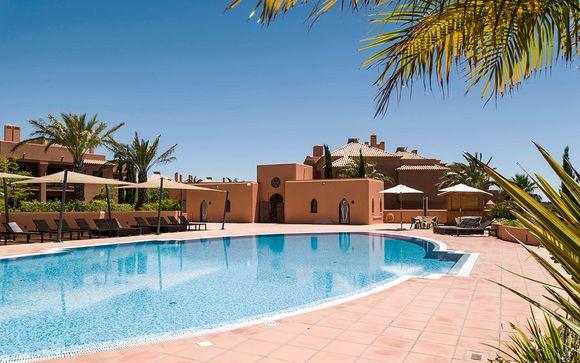 Amendoeira Golf Resort 4*