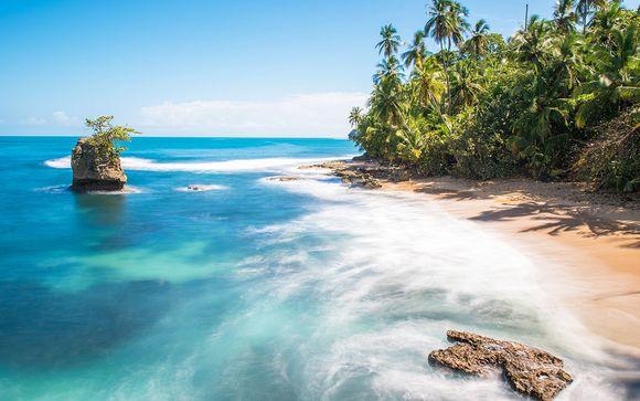 Costa Rica a tu aire