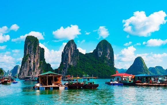 Vietnam Exclusivo