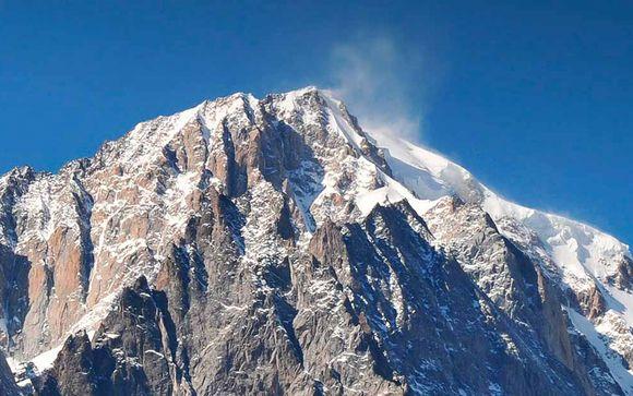 El Valle de Aosta te espera