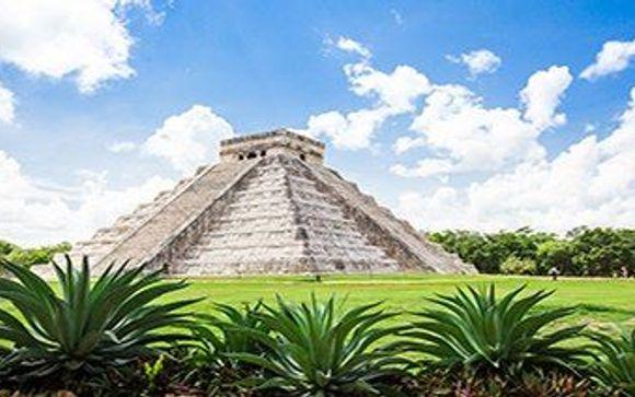 Royalton Suites Cancun 5*