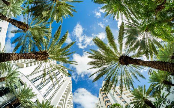 Miami te espera