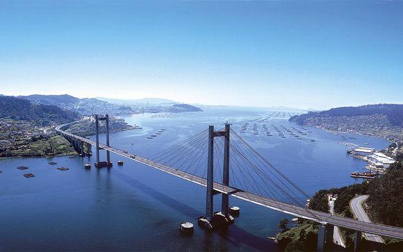 Rendez-vous... à Vigo