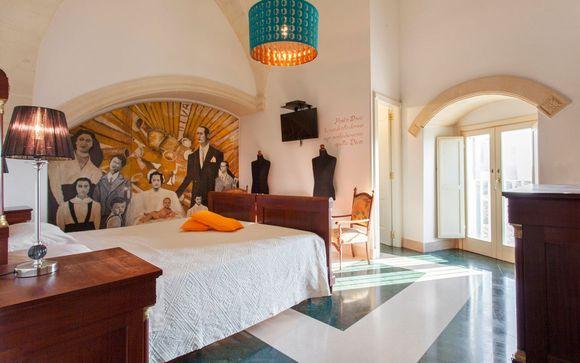 Service confort : Ménage final inclus pour cette locationApt 2 pièces 45 m2 au 5ème étage.