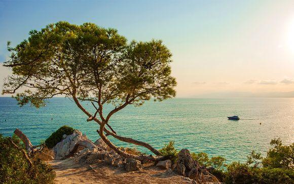 Loisirs et détente en Catalogne