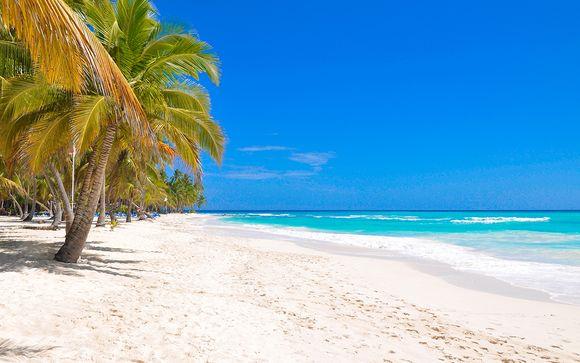 Rendez-vous... à New York et à Cancun