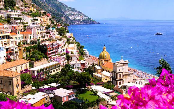 Rendez-vous... en Italie