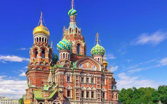 Dating escroc Marina de Kazan Russie
