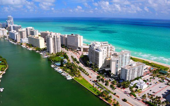 Âge légal pour la rencontre d'un mineur en Floride