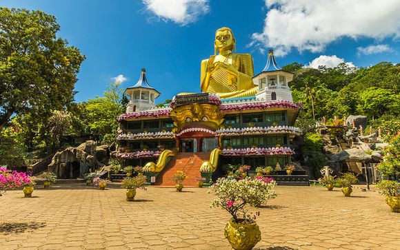 Vitesse datant Geneve petit Bouddha