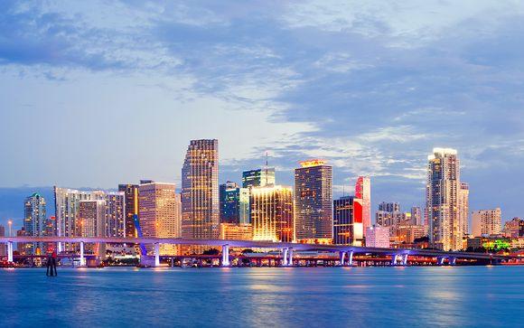Rendez-vous... à Miami Beach