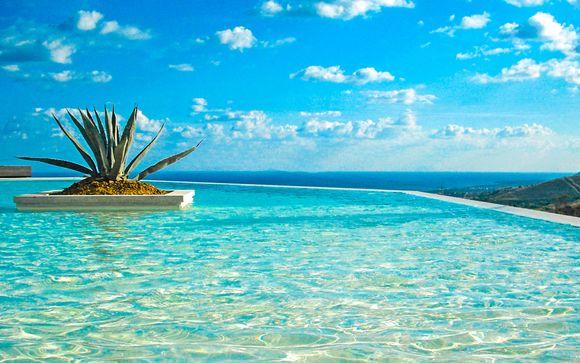Escale en Méditerranée entre luxe et authenticité