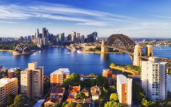 gratuit en ligne rencontres Sydney Australie rencontres Corcoran Jump Boots