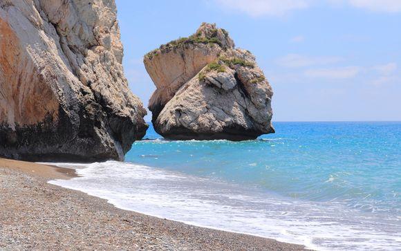 Rendez-vous...en Chypre du Nord