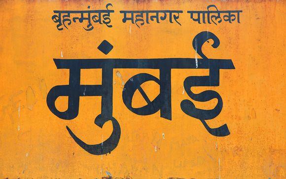 Nos petites astuces pour un séjour idéal en Inde