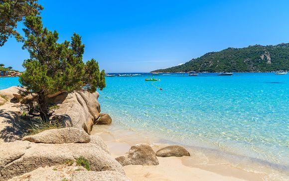Rendez-vous... en Corse