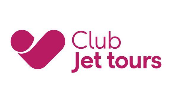 Poussez les portes de votre Club Jet Tours Roda Beach 4*