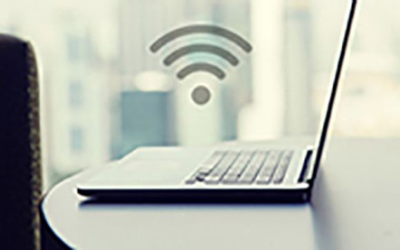Pocket wi-fi illimité