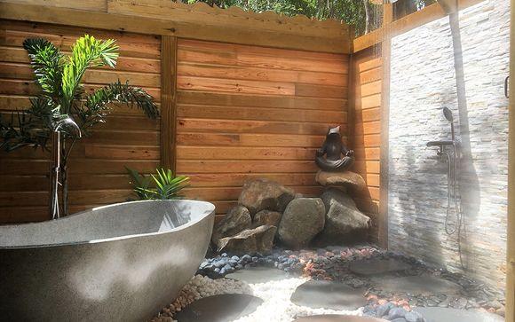 Poussez les portes de votre établissement Au Jardin des Colibris