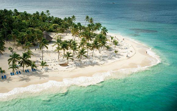 H�tel Luxury Bahia Principe Samana 5* - Adult Only