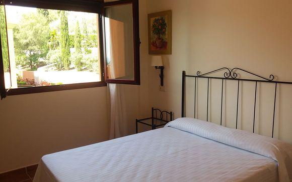 Poussez les portes de votre résidence Royal Suites Marbella