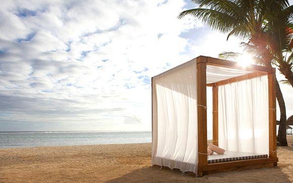 Rendez-vous... à La Réunion et à l'île Maurice