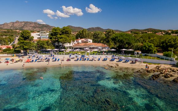 The Pelican Beach Resort & Spa 4* - Adults Only