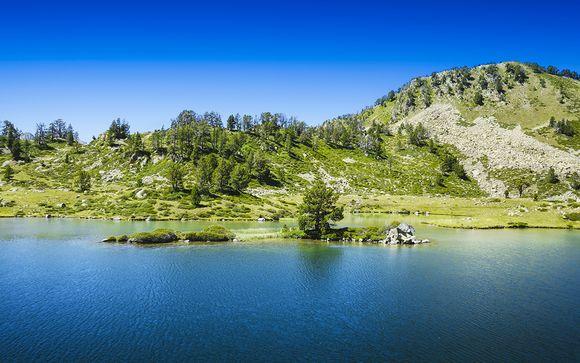Rendez-vous... dans les Pyrénées