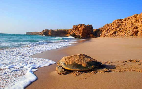 Oman datant en ligne