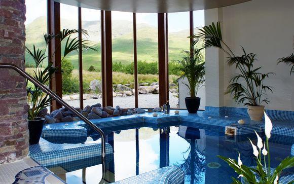 Delphi Resort 4*