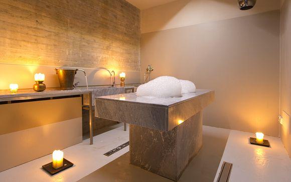 Antonello Colonna Resort & Spa 5* - Labico - Fino a -70 ...