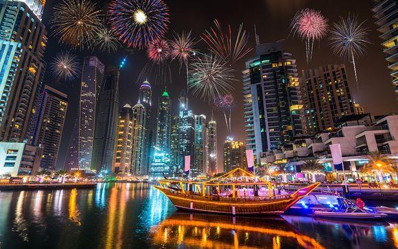 Migliori siti Web di incontri Dubai