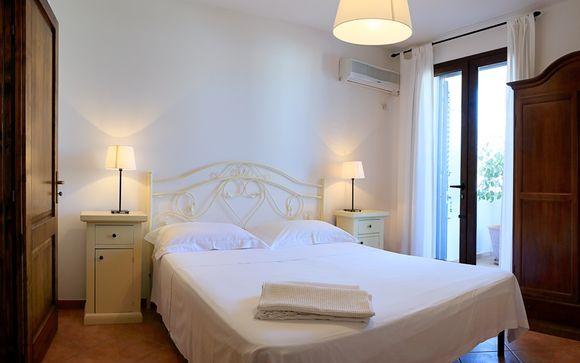 Il Pappagallo Camere&Suites