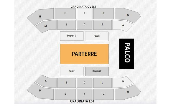 Bologna, 13 gennaio 2017: ZanHotel Europa 4* o similare