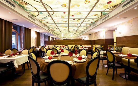 Il Demetra Art Hotel 4*