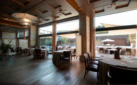 Il Devero Hotel & SPA 4*
