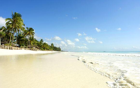 Alla scoperta di Zanzibar