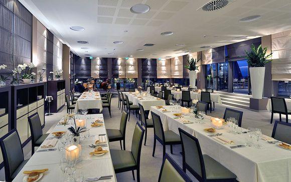 Il Palazzo di Varignana Resort & Spa 4*S