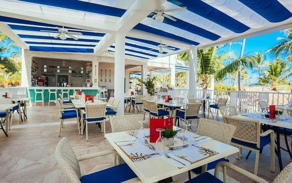 Luxury Bahia Principe Fantasia 5*