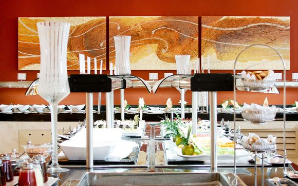 Il Luxury Bahia Principe Sian Ka'an 5* - Adults Only