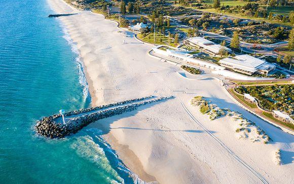 Alla scoperta dell'Australia del Sud