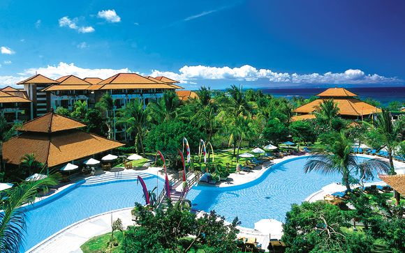 Hotel a scelta previsti durante il tour o similari