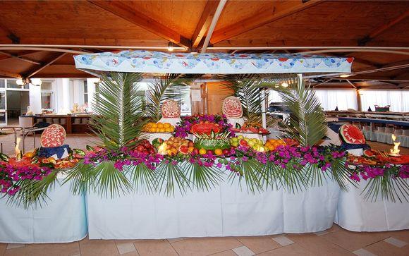 Il Nicolaus Club Bagamoyo Resort